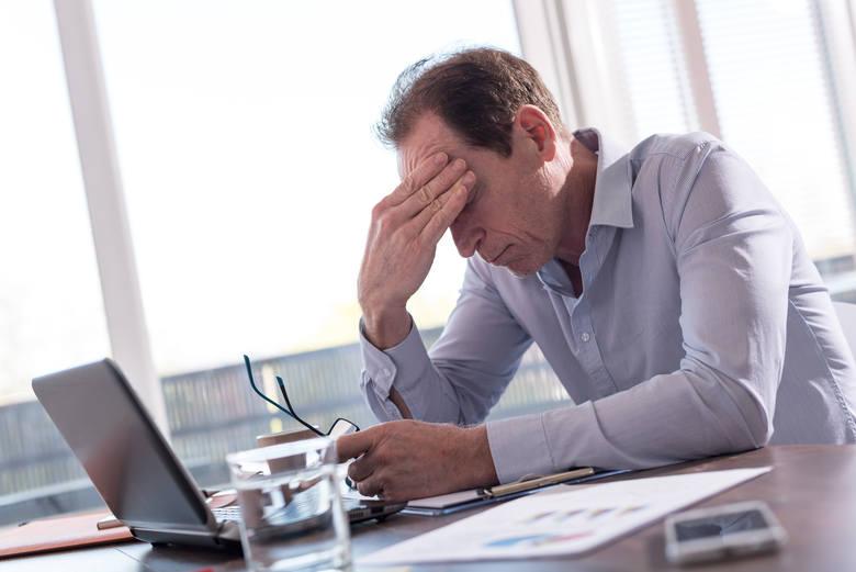 Szukasz kredytu na firmę? Nie popełniaj tych 5 błędów