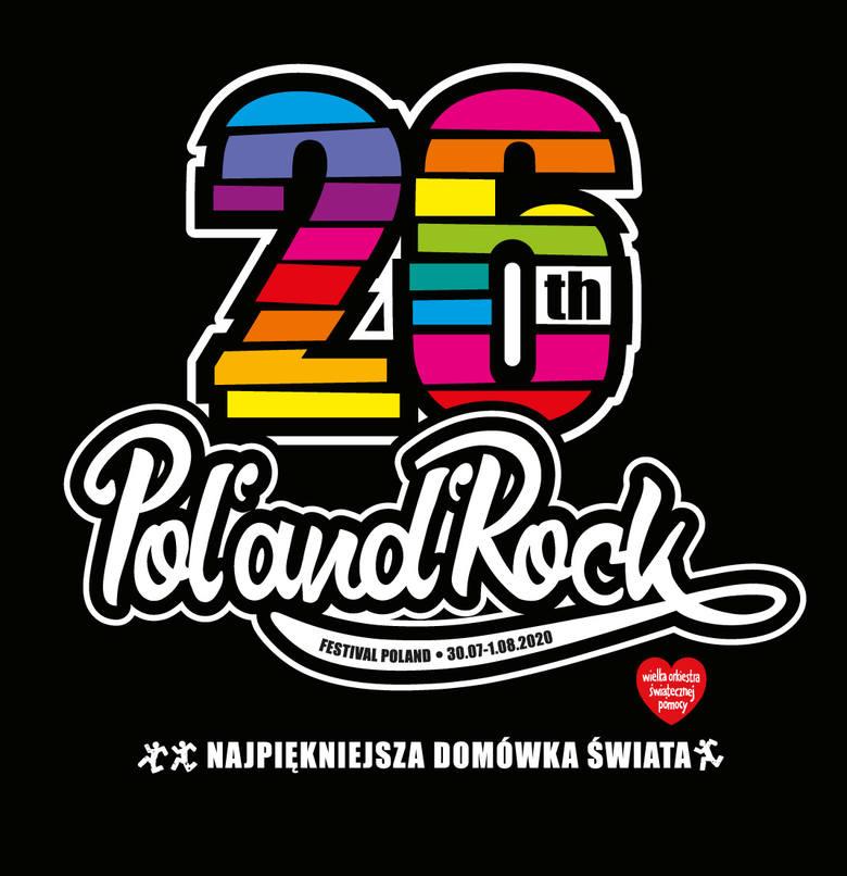 Pol'and'Rock w Ciosańcu u Żółtego 2020Ciosaniec, powiat złotowskiTo będzie najpięknejsze 5 dni w życiu każdego z 50 smiałków, którym zabrano w tym roku