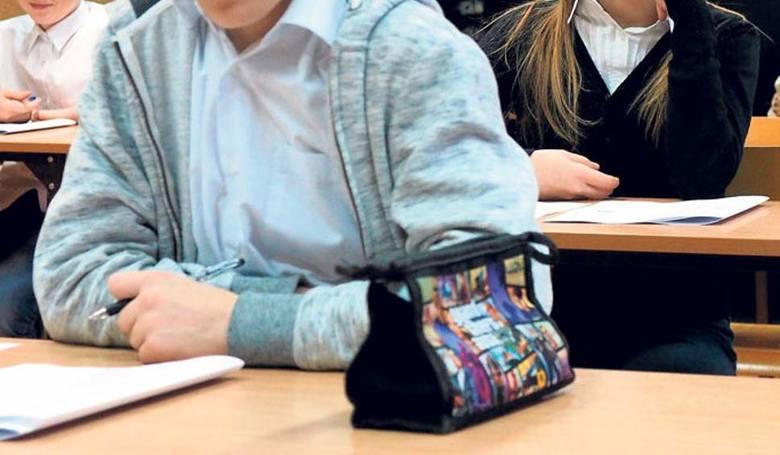 Nauczycielska grypa w gminie Bobolice. Paraliż w szkołach