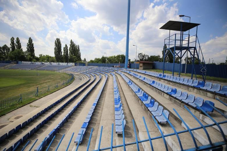 Ilu kibiców przyjedzie w sobotę na stadion Ruchu?