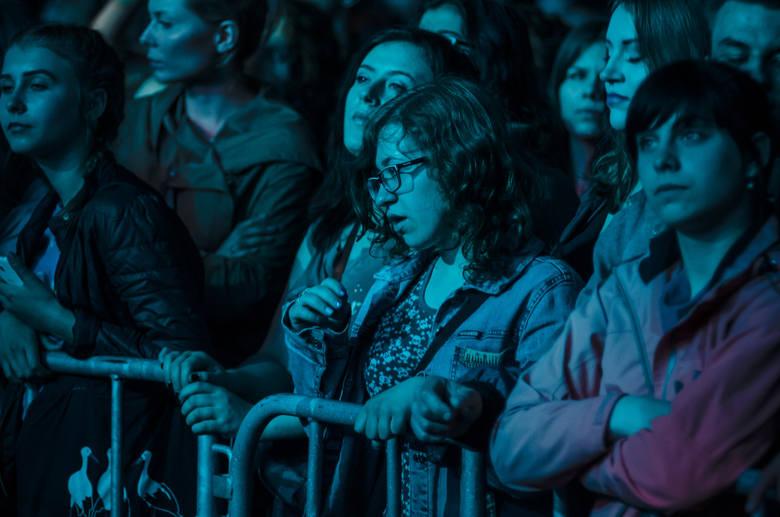 Kozienalia 2017. Na scenie m.in. Krzysztof Zalewski, Margaret i Hey (ZDJĘCIA, WIDEO)