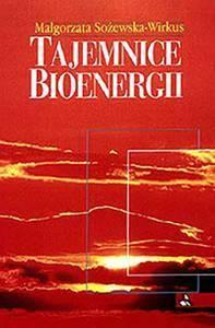 bioenertif.jpg