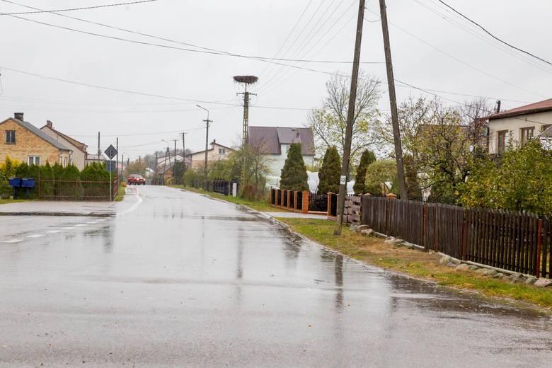 Morderstwo dwójki dzieci w Jeńkach