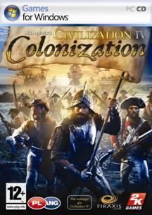Dziś premiera Civilization IV