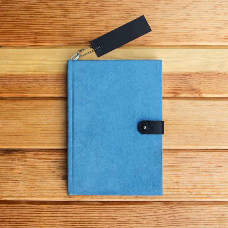 Notatnik lub kalendarz na nowy rokŻyczenia na Dzień Nauczyciela 2018. Wierszyki, życzenia, rymowanki na Dzień Nauczyciela