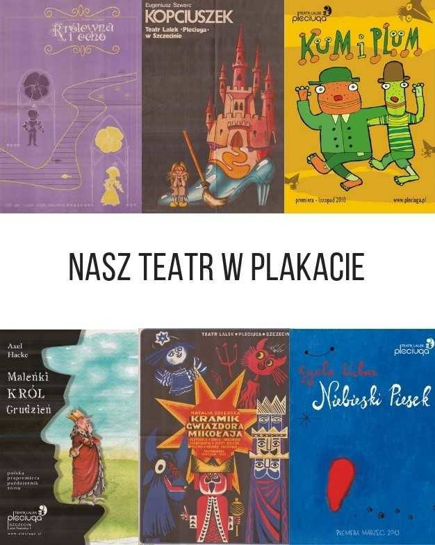 Jarmark Jazz I Nie Tylko Kulturalne Wydarzenia Tygodnia W