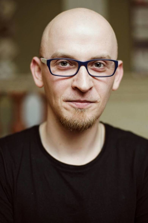 Piotr Depta-Kleśta<br /> <br /> Asystent w Pracowni Projektowania Plakatu i Ilustracji na Wydziale Sztuk Wizualnych, zdobył nagrodę Lauri Tarasti za najlepszy plakat ekologiczny na 20. Lahti International Poster Triennial 2017