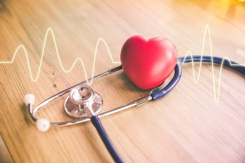 Osoby, które rezygnują z urlopu wypoczynkowego znajdują się w grupie zwiększonego ryzyka wystąpienia zawału serca. Udowodnili to naukowcy z Institute