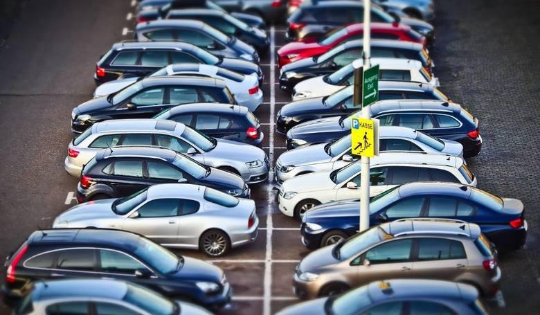 W 2016 r. w Polsce ukradziono ponad 16 ty. samochodów. Najwięcej z nich pochodziło z grupy volkswagena.  Przypomnijmy, że jeszcze w pierwszej połowie