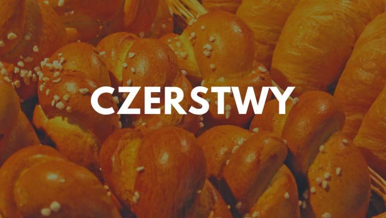 Podobnie jak w Czechach, również na Słowacji wizyta w piekarni może stać się problematyczna. Dla naszych południowych sąsiadów czerstwy chleb jest bardzo