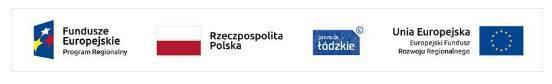 Budowa Parku Tematycznego Farma Alka w gm. Uniejów.