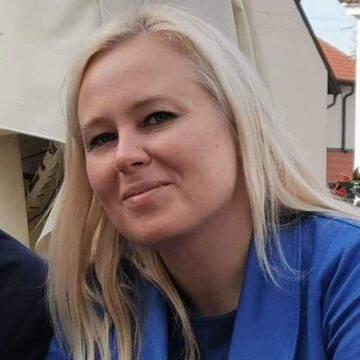Prof. Magdalena Szpunar: - Nauczyciele muszą uwzględniać fakt, że ich uczniowie funkcjonują na co dzień w multimedialnym środowisku. Negowanie tego niewiele