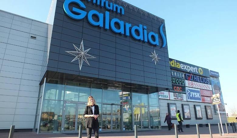 171b9a20d46a Tajemnice galerii handlowych w Świętokrzyskiem  ZDJĘCIA  - echodnia.eu