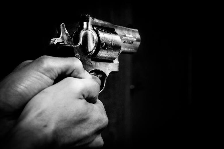 Baryła, najgroźniejszy lubuski gangster nie daje o sobie zapomnieć