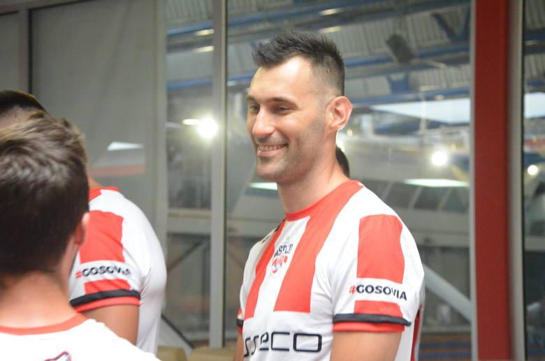 Grzegorz Kosok (4)