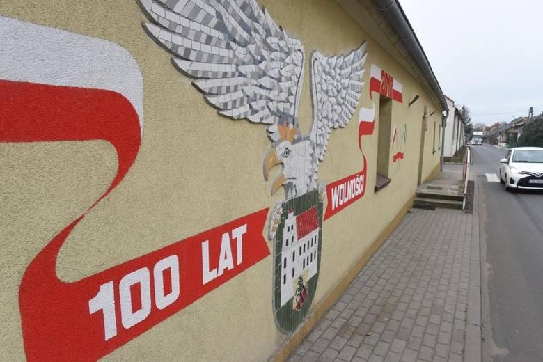 Gmina Świdnica wciąż się zmienia. Teraz w tych zmianach pomogą też młodzieżowi radni.