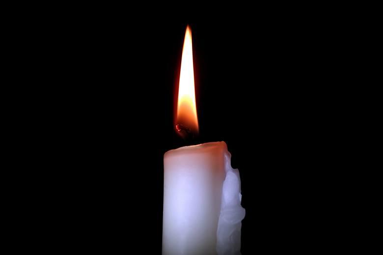 Nekrologi i kondolencje z dnia 19-20 czerwiec 2019 roku