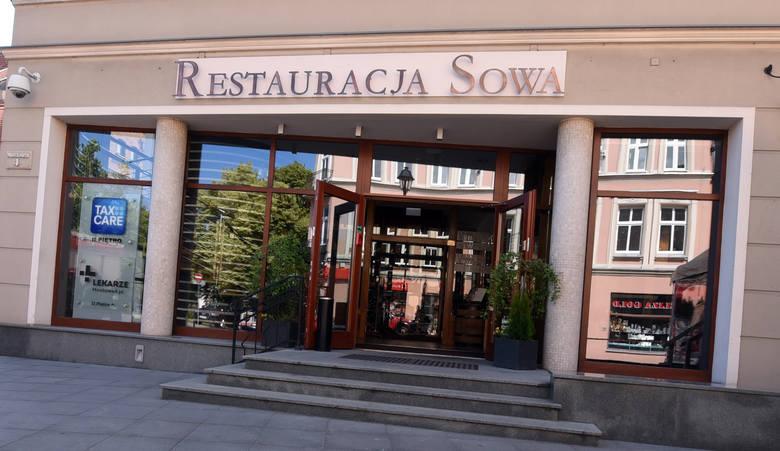 Top 10 Restauracji Z Kuchnia Wloska W Bydgoszczy Tak Twierdza