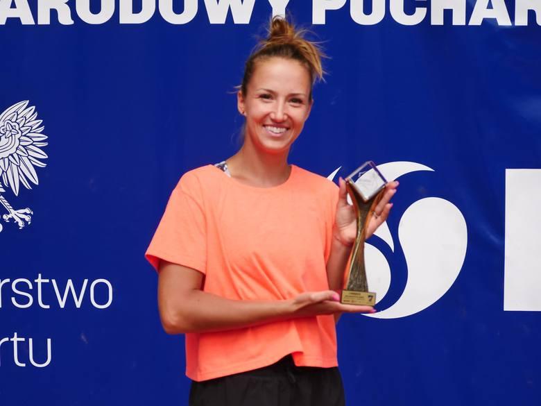 Paula Kania-Choduń