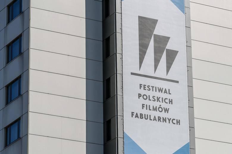 45. Festiwal Polskich Fabularnych w Gdyni odbędzie się w grudniu