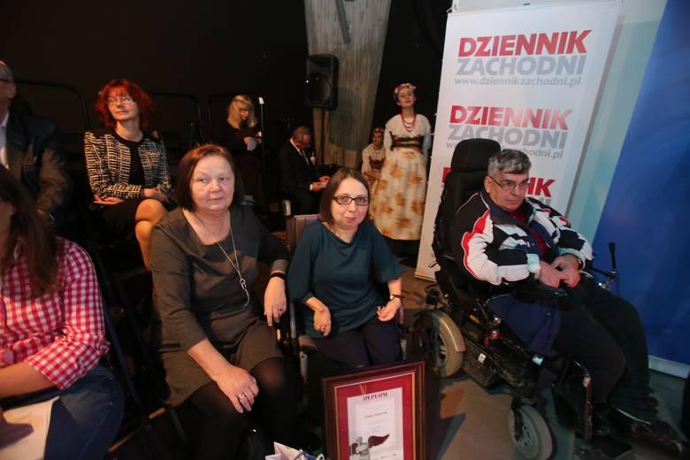 Finał konkursu Lady D. województwa śląskiego. Z tych pań warto brać przykład!