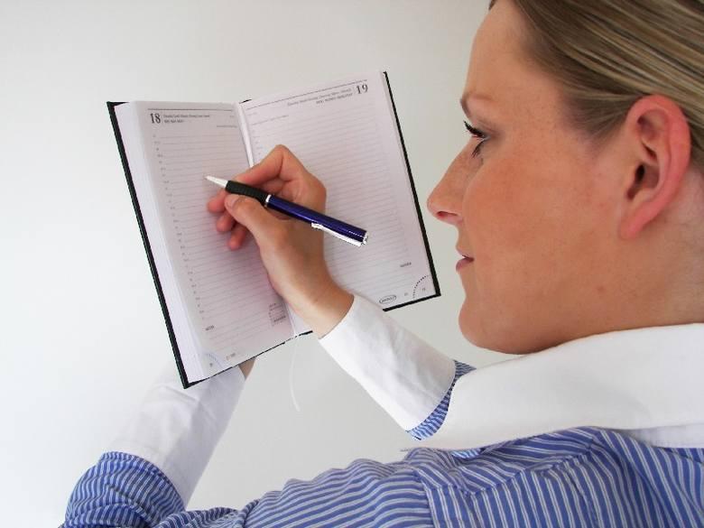 Szukasz pracy? Sprawdź najnowsze oferty zatrudnienia z naszego regionu