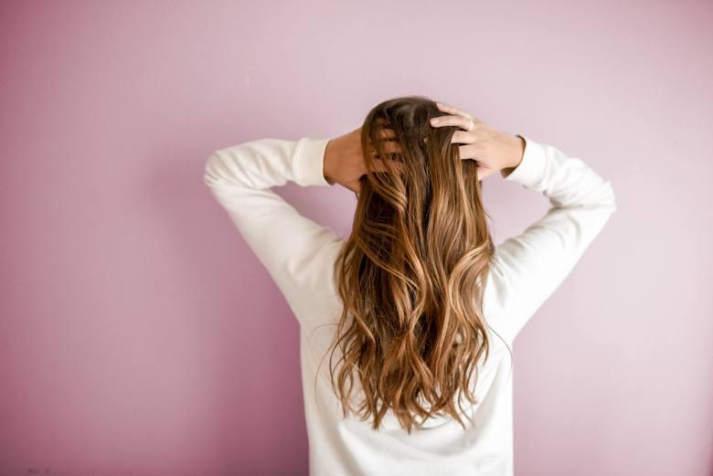 Znaleźć dobrego fryzjera wcale nie jest tak łatwo. Postanowiliśmy zatem zapytać naszych Internautów, którzy, według nich, są najlepsi. I tak oto zebraliśmy