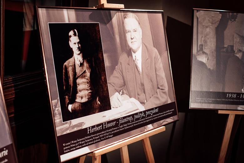 """""""Hoover Table"""" – uczcijmy Hoovera i pomóżmy dzieciom"""