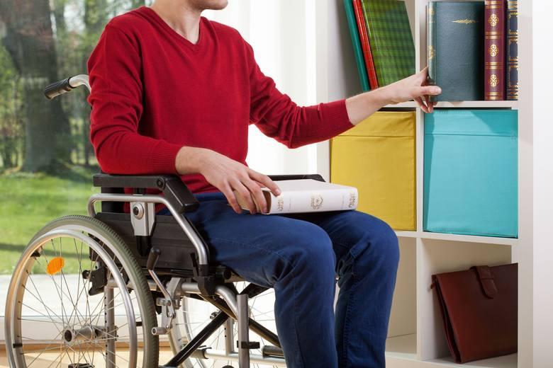 Kto może skorzystać z ulgi rehabilitacyjnej w PIT za 2019 rok?