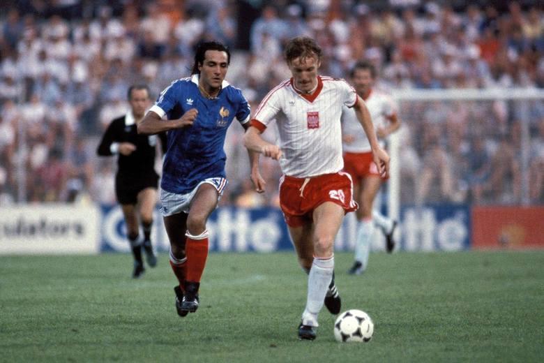 10 lipca przypadnie 37. rocznica zdobycia przez reprezentację Polski drugiego medalu w historii występów na Mistrzostwach Świata. Do sukcesu doprowadziło