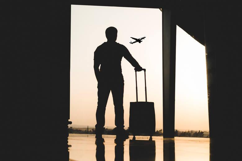 Czego nie można przewozić w samolocie? Z tymi rzeczami nie wejdziesz na pokład