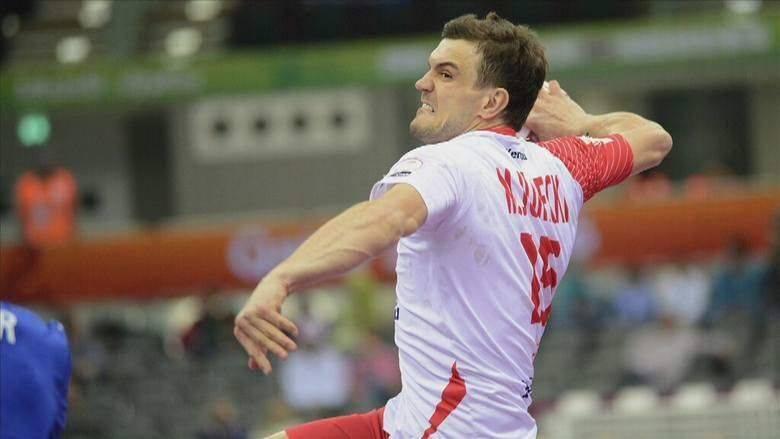 Polska brązowym medalistą mistrzostw świata!