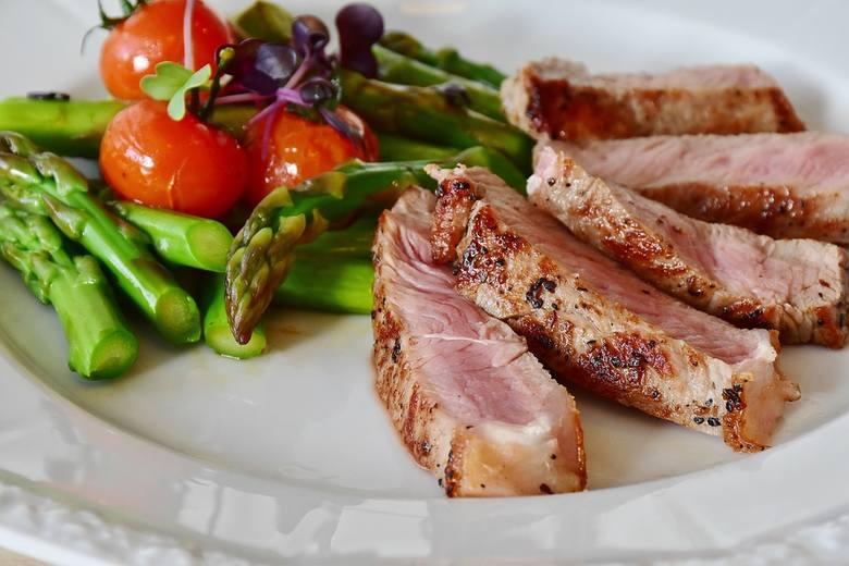 Sprawdź, co pomoże Twojemu zdrowiu. W galerii prezentujemy 6 produktów, które idealnie sprawdzą się w diecie seniora. >>>ZOBACZ