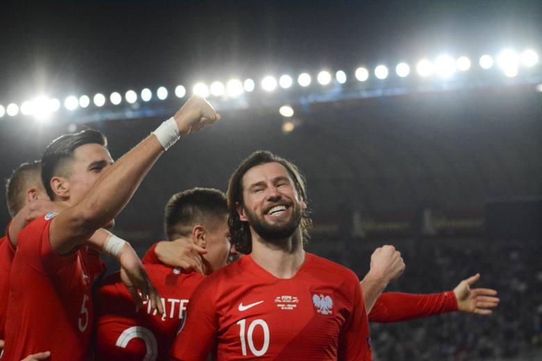 W większości lig sezon 2019/20 dobiegł końca, a więc czas na małe podsumowanie. Kto z polskich piłkarzy osiągnął coś za granicą? Oto lista zawodników,