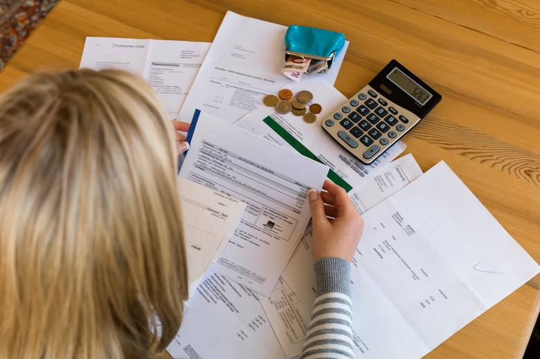 Ulgę na dziecko w 2020 roku za 2019 rok możesz odliczyć od podatku w rocznym zeznaniu podatkowym. Aby rozliczyć ulgę na dzieci, należy do rozliczenia