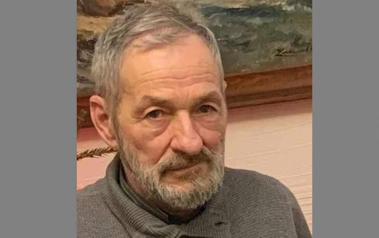 Zaginął mężczyzna z Gdańska. Policja i rodzina apelują o pomoc przy odnalezieniu