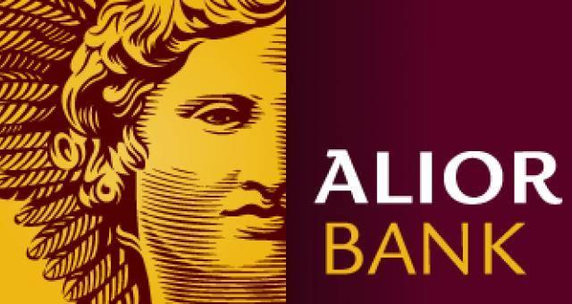 Jest zgoda na przejęcie Alior Banku przez PZU