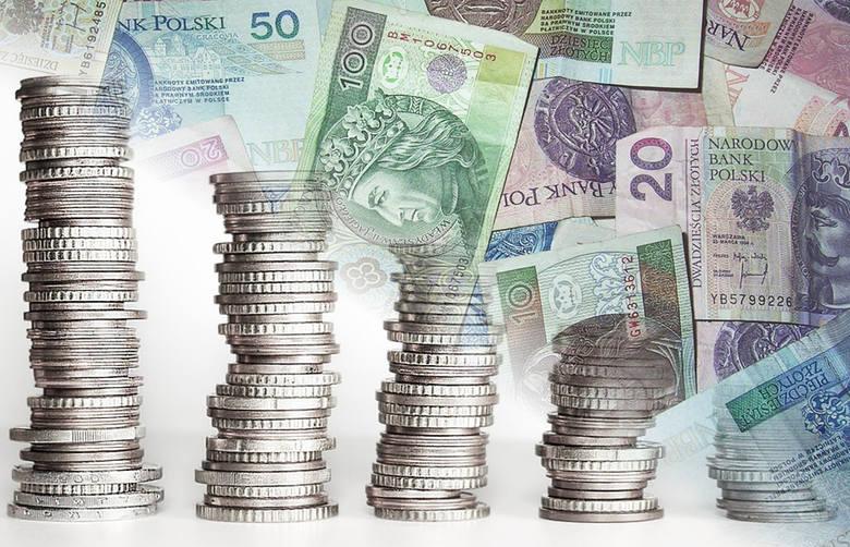 W 2018 roku aż na odpis 1% podatku na rzecz organizacji pożytku publicznego zdecydowało się 14 mln 131 tys. Polaków. W Bydgoszczy pieniądze spłynęły