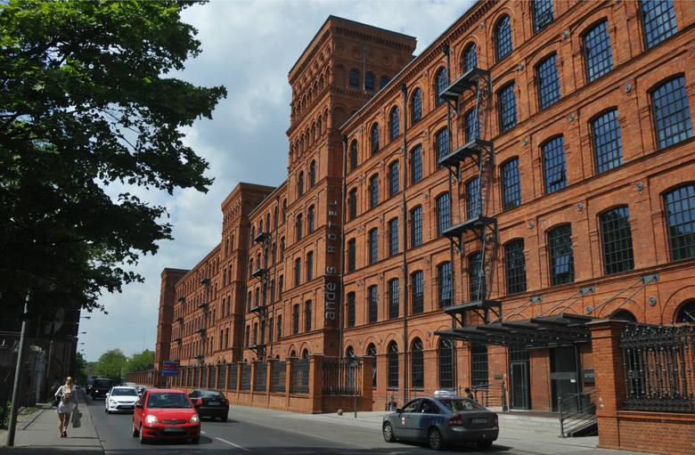 Łódź będzie jednym z ostatnich miast, w których PiS zorganizuje duże wydarzenie przed wyborami do Parlamentu Europejskiego, bo zrobi to w ostatni weekend