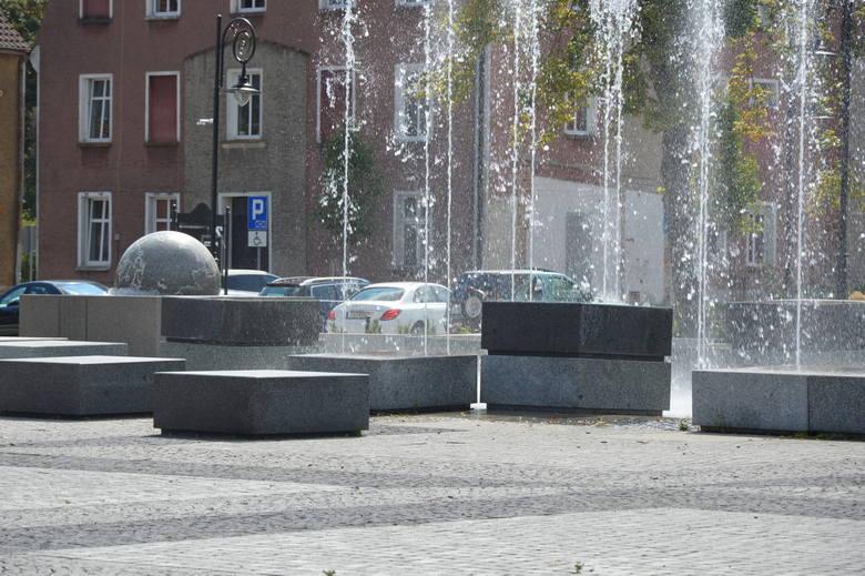 Pomnik został doceniony w ogólnopolskim konkursie