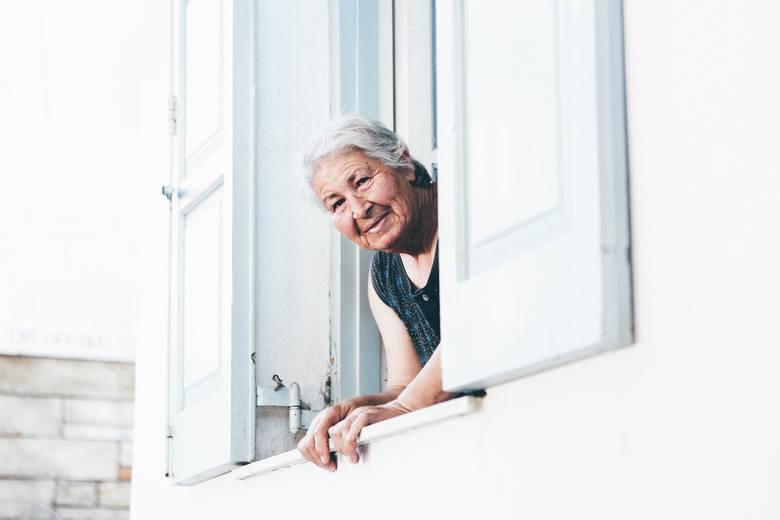 Waloryzacja emerytur 2020. Ile wyniesie emerytura po podwyżce?