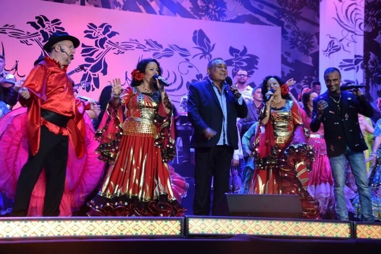 Ostatnia edycja festiwalu odbyła się w Ciechocinku w 2019 roku