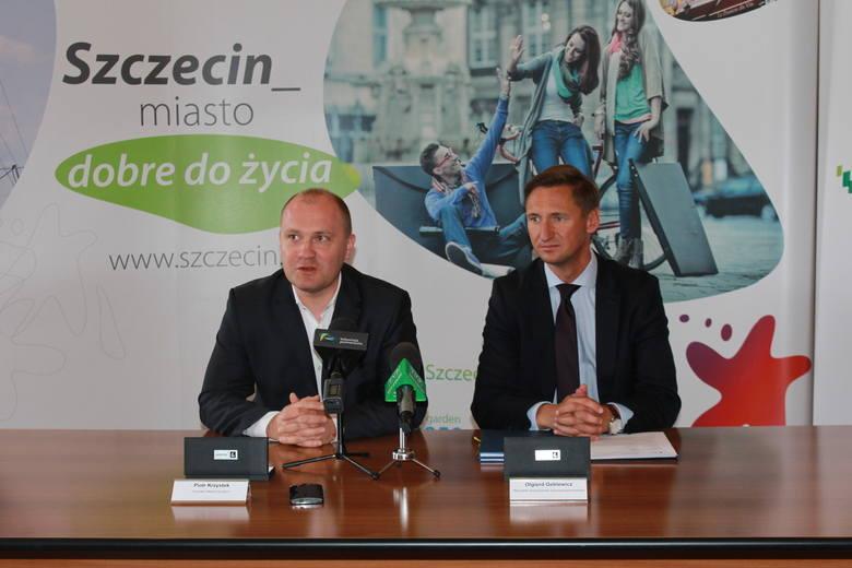 Za 5 mln zł wyremontują Szkołę Muzyczną w Szczecinie