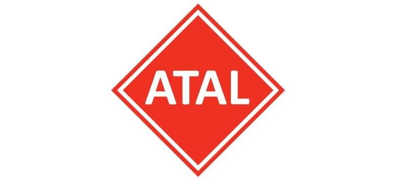ATAL Oporów