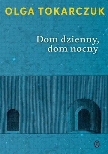 """""""Dom dzienny, dom nocny"""" (1998)Gdy bohaterka wprowadza się do domu w Nowej Rudzie, zaczyna poznawać kolejne opowieści, wciąż żywe wśród mieszkańców osady."""