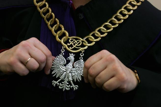 Sąd Rejonowy w Opolu umorzył postępowanie karne w sprawie Krystyny C.
