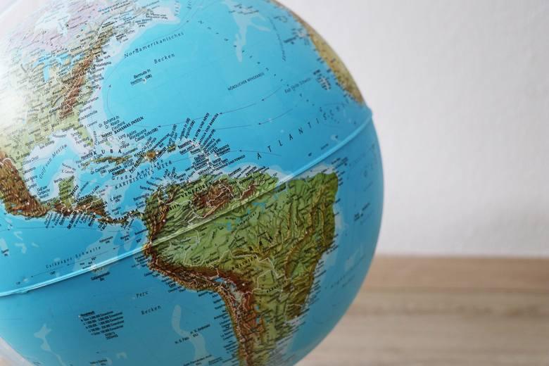 Najbardziej niebezpieczne i bezpieczne kraje do podróżowania. Tych krajów unikaj jak ognia!