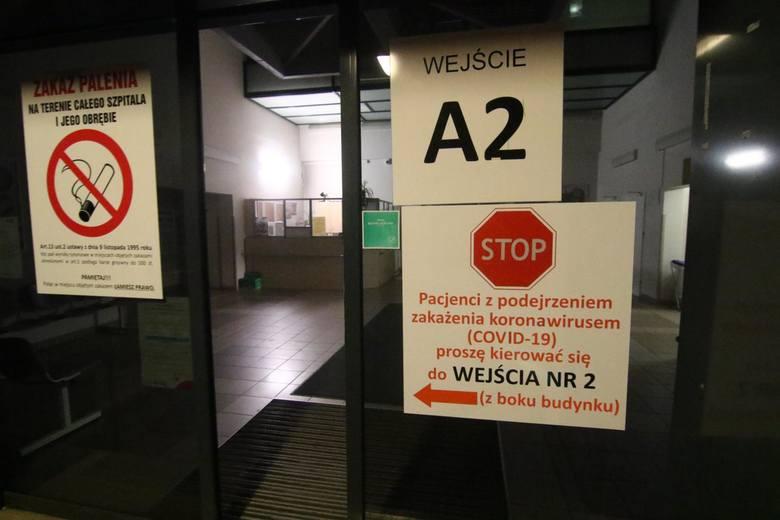 Koronawirus we Wrocławiu: Nie żyje 67-latek [RAPORT NA ŻYWO - 8.07.2020]