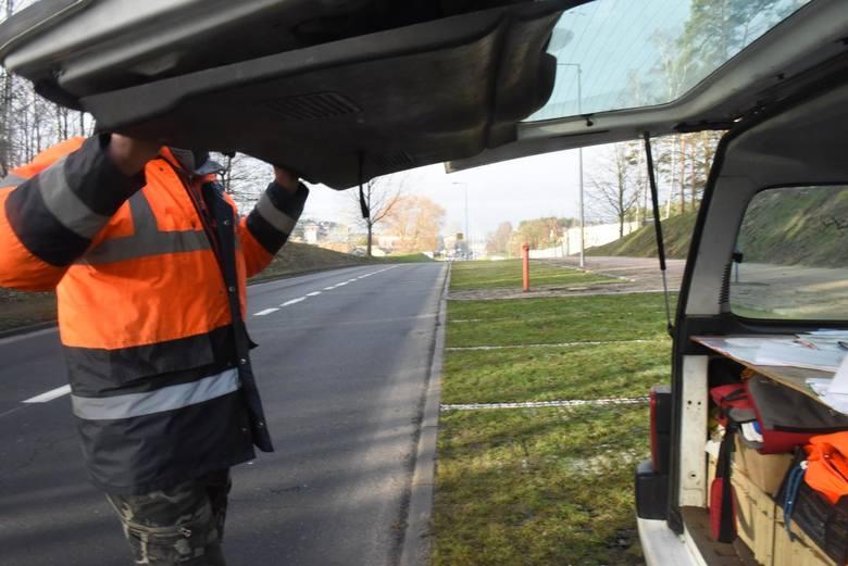Przedsiębiorcy z powiatu nowosolskiego otrzymali ok.22 mln zł na wsparcie działalności.