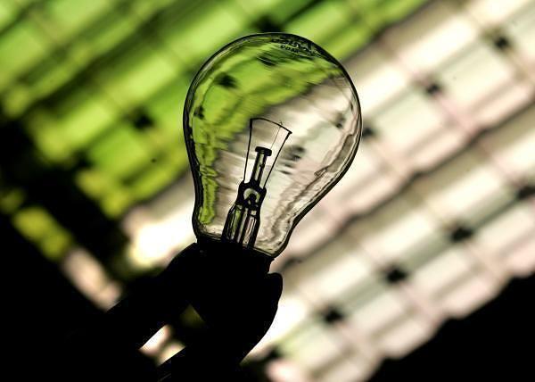 Wyłączenia energii elektrycznej w Łodzi (19-22 marca). Sprawdź gdzie i kiedy nie będzie prądu
